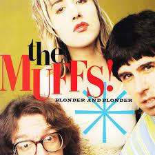 muffs