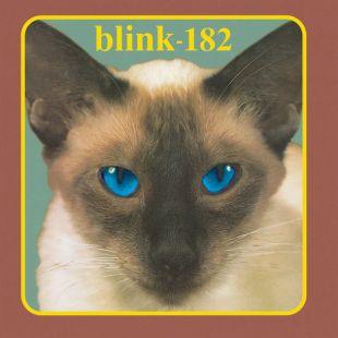 blink cheshire cat