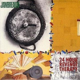 jawbreaker 24 hr
