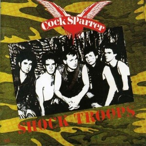 cock_sparrer-shock_troops1-300x300
