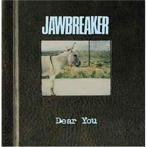 jawbreaker dear u